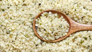The-Health-Benefits-Of-Hemp-Seeds.jpg